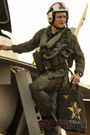 Top Gun Maverick  Casting (3)