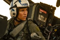 Top Gun Maverick  Casting (4)