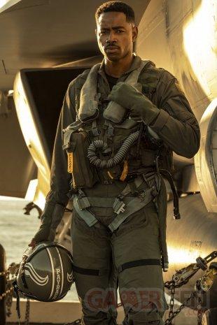 Top Gun Maverick  Casting (5)