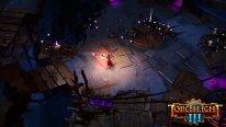 Torchlight 3 03 25 03 2020
