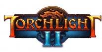 Torchlight II logo 13 06 2019
