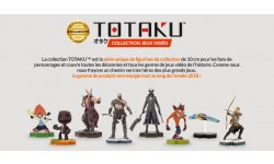 Totaku Collection 13 02 2018