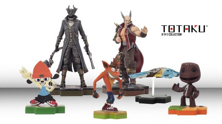Totaku-Collection-bis-20-01-2018