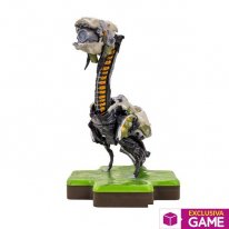 Totaku Collection Horizon Zero Dawn Veilleur 03 16 04 2018.