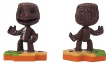 Totaku-Collection-Sackboy-LittleBigPlanet-02-20-01-2018