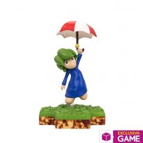 Totaku Collection Umbrella Lemming 02 16 04 2018.