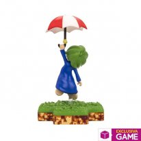 Totaku Collection Umbrella Lemming 03 16 04 2018.