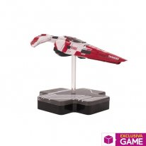 Totaku Collection WipEout AG SYS 02 16 04 2018.