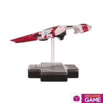 Totaku Collection WipEout AG SYS 03 16 04 2018.