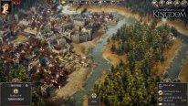 total war battles kingdom autumn LOGO 1438597012