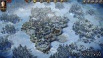 Total War Battles KINGDOM images screenshots 2