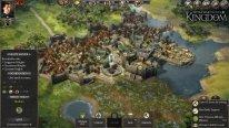 total war battles Kingdom neighbour bonus LOGO 1438597016