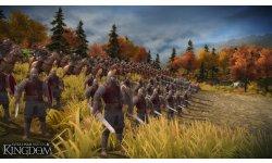 Total War: Arena - Le free-to-play va déjà fermer, un an