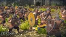 Total_War_Battles_Kingdom_Viking_units_Release_screen_4_1467283684