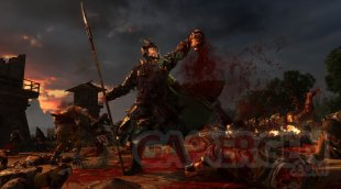 Total War THREE KINGDOMS   Reign of Blood 02