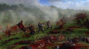 Total War THREE KINGDOMS   Reign of Blood 03