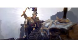 Total War WARHAMMER 19 07 2015 head