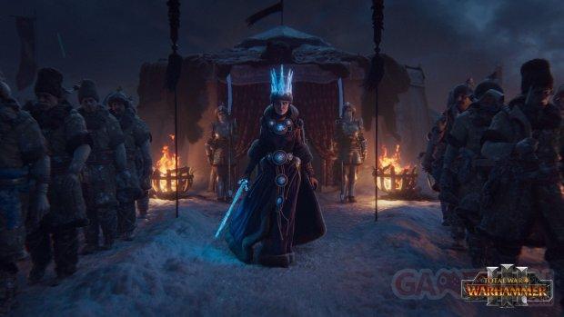 Total War Warhammer 3 01 03 02 2021