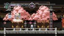 Touhou Luna Nights (2)