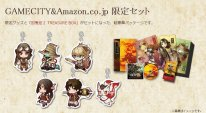 Toukiden 2 Dated Japan 002