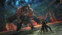 Toukiden Kiwami 25 01 2015 screenshot 1