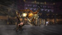Toukiden Kiwami 25 01 2015 screenshot 4