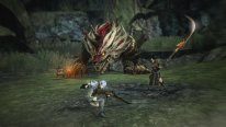 Toukiden Kiwami 25 01 2015 screenshot 5