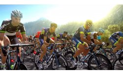 Tour De France 2017   Gameplay Trailer