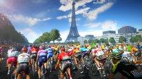 Tour de France 2019 screenshot (2)
