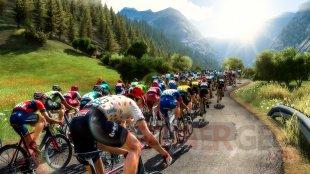 Tour de France Pro Cycling Manager 2018 06 05 2018 screenshot (1)