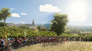 Tour de France Pro Cycling Manager 2018 06 05 2018 screenshot (2)