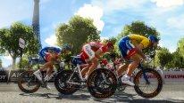 Tour de France Pro Cycling Manager 2018 06 05 2018 screenshot (3)