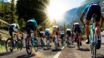 Tour de France Pro Cycling Manager 2018 06 05 2018 screenshot (5)