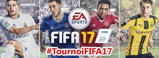 TournoiFIFA17 logo
