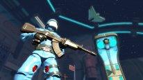 Toy Soldiers War Chest 10 07 2015 screenshot 3
