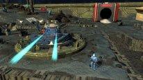 Toy Soldiers War Chest 10 07 2015 screenshot 5