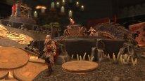 Toy Soldiers War Chest 10 07 2015 screenshot 6