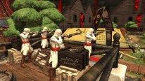 Toy Soldiers War Chest 10 07 2015 screenshot 7