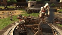 Toy Soldiers War Chest 10 07 2015 screenshot 8