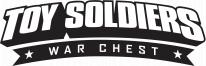 Toy Soldiers War Chest 11 08 2014 logo