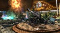 Toy Soldiers War Chest 11 08 2014 screenshot 1