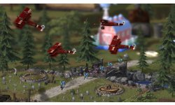Toy Soldiers War Chest 11 08 2014 screenshot 2
