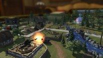 Toy Soldiers War Chest 11 08 2014 screenshot 3