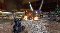 Toy Soldiers War Chest 11 08 2014 screenshot 4