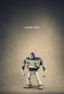 Toy Story 4 02 29 01 2019
