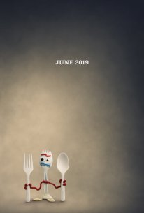 Toy Story 4 03 29 01 2019