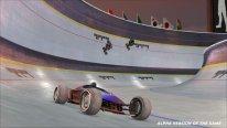 Trackmania 2020 Ubisoft Nadeo (2)
