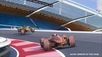 Trackmania 2020 Ubisoft Nadeo (3)