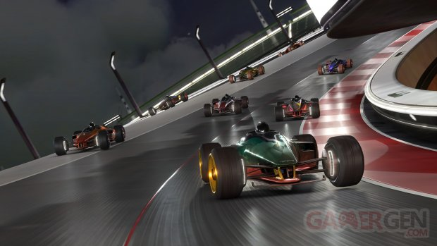 Trackmania Preview (12)