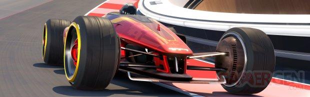 Trackmania Screenshot Review (10)